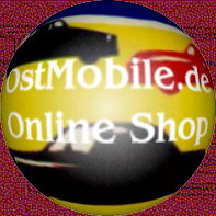 Ostmobile-Online-Shop